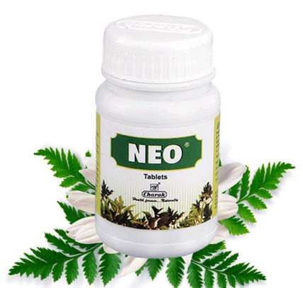 Neo Tablets For Men image 1