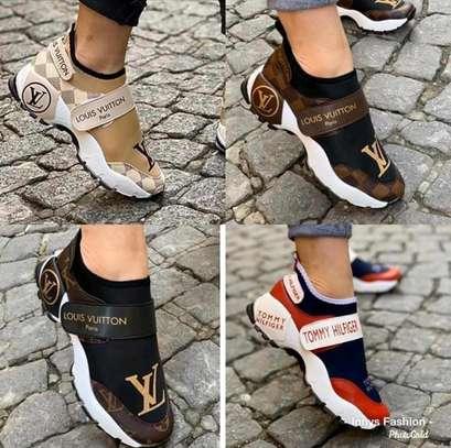 Sam shoe empire image 1