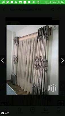 Fabulous curtains image 4