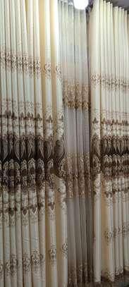 Fabulous curtain image 3