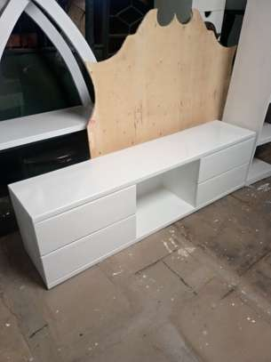 Executive TV stands image 5