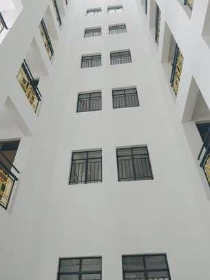 studio apartment for rent in Cbd image 3