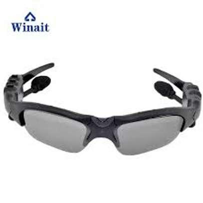 Best Bluetooth Sunglasses image 1