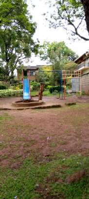 Comfortable uptown town house 3 Bedroom with DSQ, in the heart of Upperhill image 3