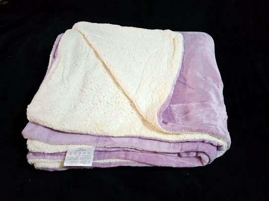 Super fleece Blanket image 8