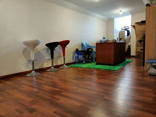 3 bedroom apartment for rent in Ruaka image 19