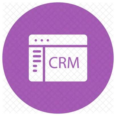 Proven CRM Software image 1