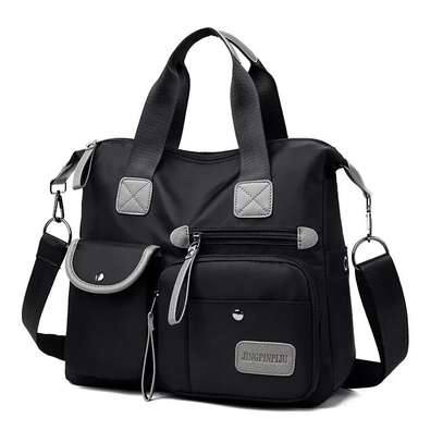 Ladies Hand Bag image 1
