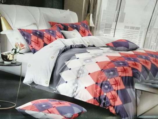 Warm cotton Turkish duvets image 12