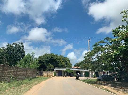 Malindi Town - Residential Land, Land image 10