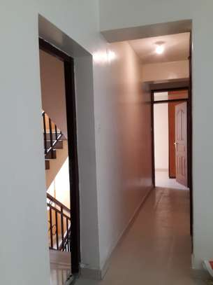 2 bedroom apartment to let in Lavington