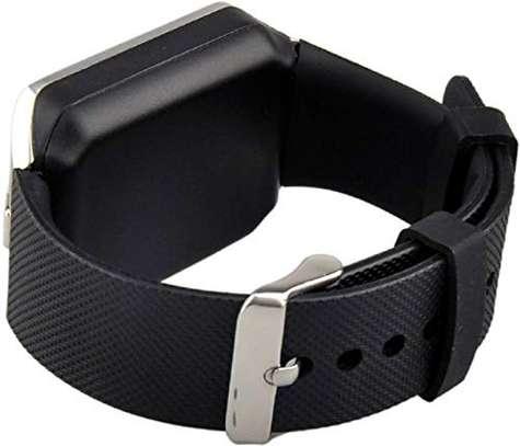 DZ09 Bluetooth Smart Watch image 2