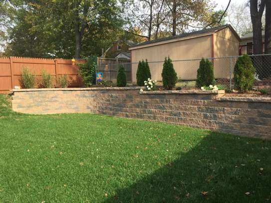 Bestcare Gardening Services | Professional Landscapers & Gardeners.Quality, Reliability & Affordable Rates. image 14