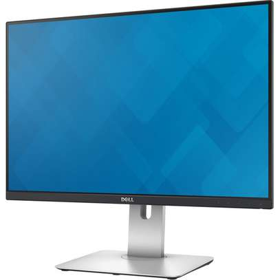 "24"" Dell with hdmi & display port, image 3"
