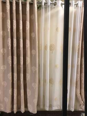 Curtains Available image 8