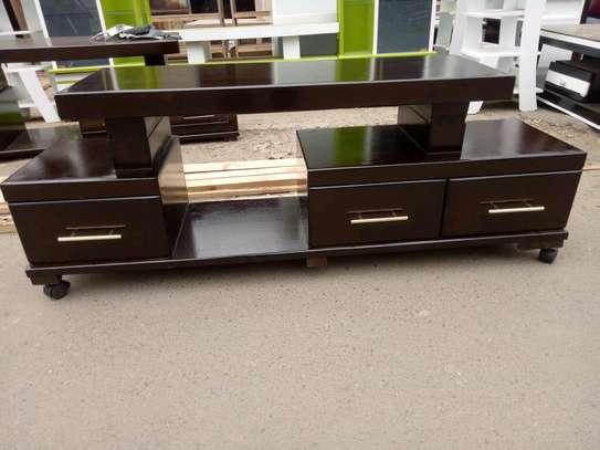 GEFF Home furnitures image 11