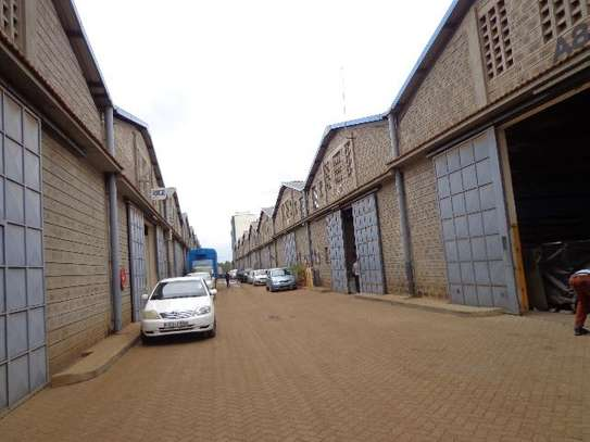 Ruiru - Commercial Property, Warehouse image 2
