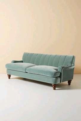 Quality sofas/Three seater sofas/Modern sofas for sale in Nairobi Kenya image 1