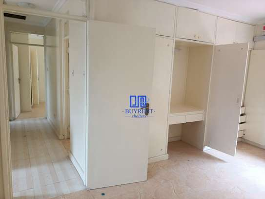 3 bedroom house for rent in Lavington image 17