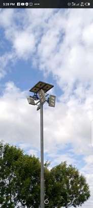 solar floodlights image 2