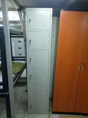 Filling cabinet image 2