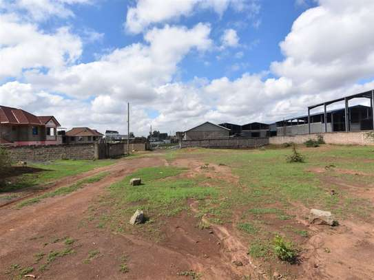 Ruiru - Land, Residential Land image 12