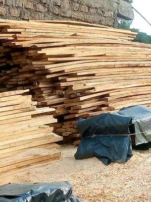 Tins Timber Supply image 1
