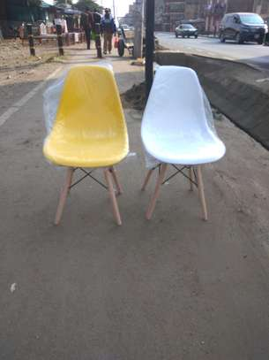 New aemes chairs image 1