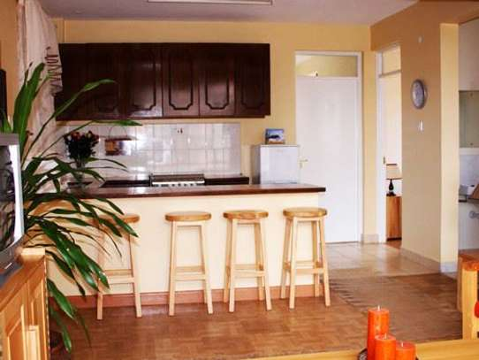 Thika - Flat & Apartment image 2
