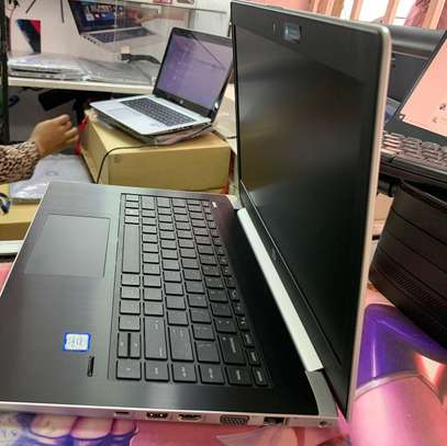 HP ProBook 440 G4 Notebook image 2