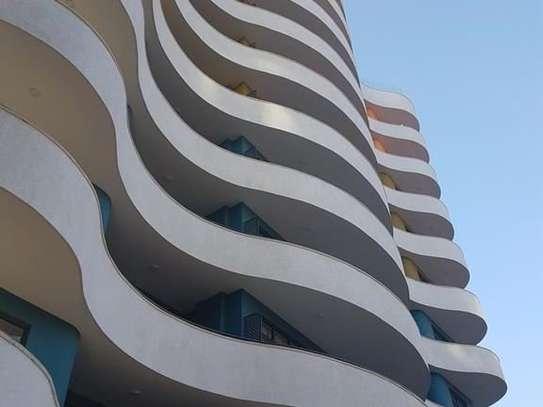Furnished 2 bedroom apartment for rent in Westlands Area image 20