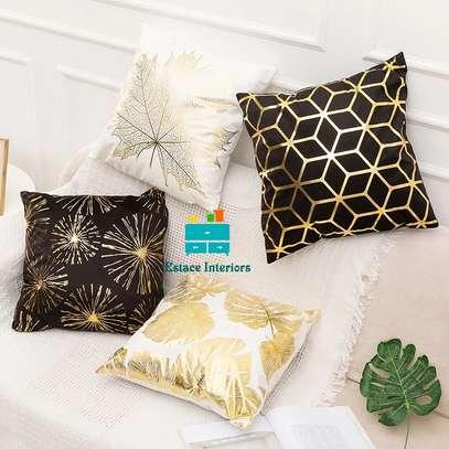 Uk Pillows image 2