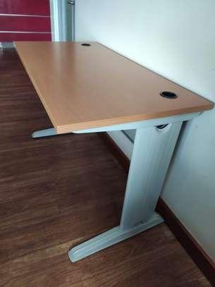 Open Desks image 3
