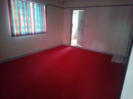 wall to wall carpets image 8