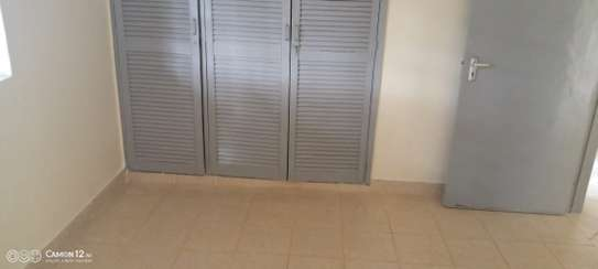 5 bedroom house for rent in Loresho image 18