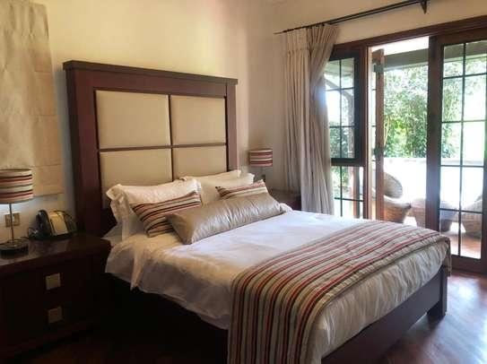 3 bedroom house for rent in Ridgeways image 5
