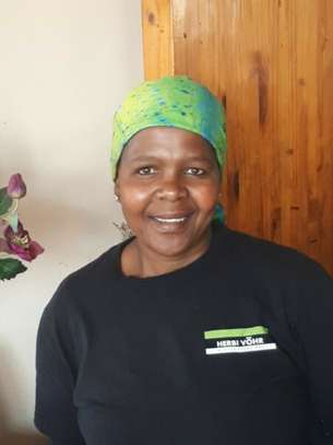 Need a domestic worker fast? Trained, Reliable Househelps Available. image 5