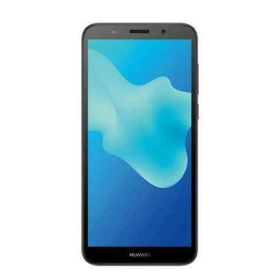 Huawei Y5 Lite image 1