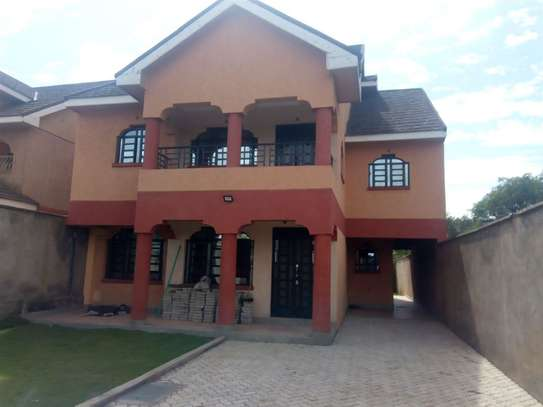 Mirema - House image 1
