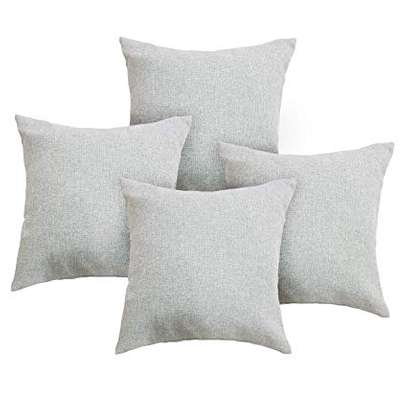 PILLOWS FOR YOUR COUCH image 2