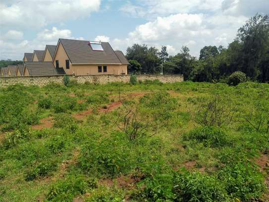 Ngong - Land, Residential Land image 2