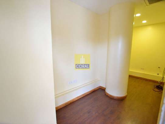 Westlands Area - Office, Commercial Property image 17