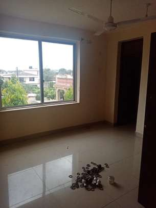 2br Kitwe villas apartment for rent in Nyali. Ar97 image 4