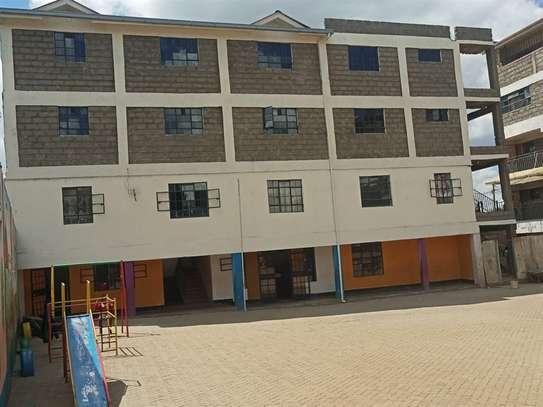 Kawangware - Flat & Apartment image 2