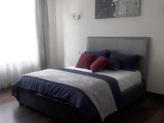 General Mathenge - Flat & Apartment image 11