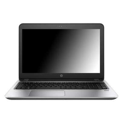 HP ProBook 430 G4 Core i5 image 3