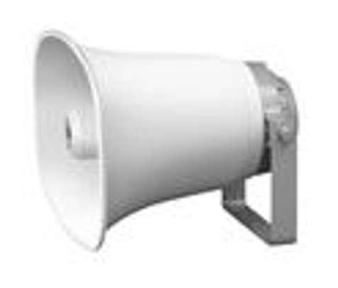 TOA SC-651Paging Horn Speakers for sale in Nairobi Kenya image 1