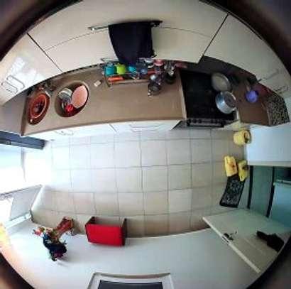 CCTV BULBS image 7