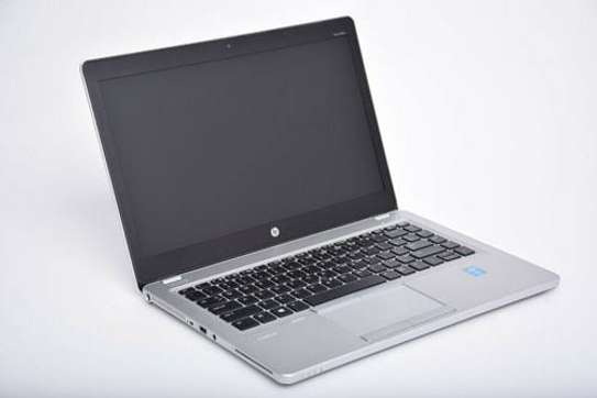 Laptop Hp EliteBook Folio 9480 i7 4gb ram 500gb hdd