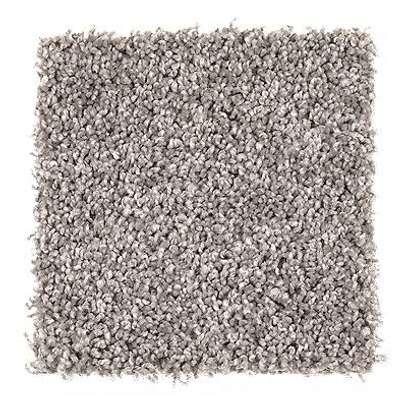 wall to wall carpets image 4